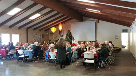 Inner Light Ministries by Inner Light Ministries Lunch 2016