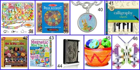 easter gifts for great easter gift ideas for ages 4 11 gift