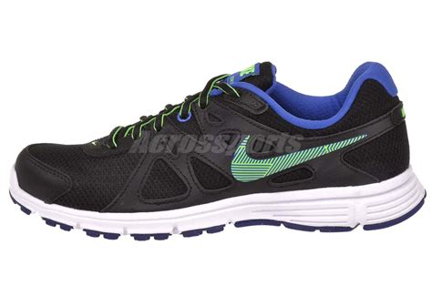 groundhog day sub indo nike revolution 2 womens running shoes 28 images nike