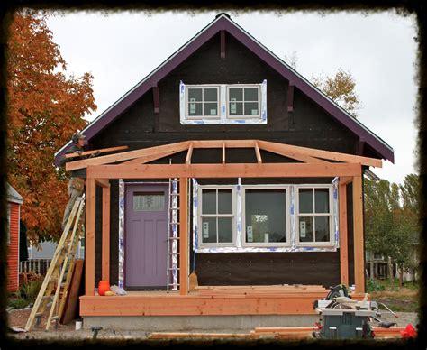 news update  autumn   small house catalog