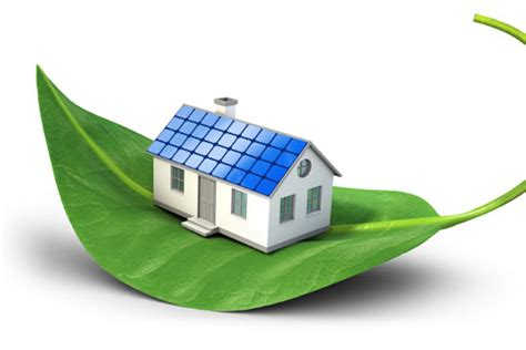 how to make your house green cool 50 how to make your house green design ideas of eco
