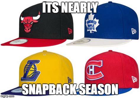Meme Snapback - snapback caps imgflip