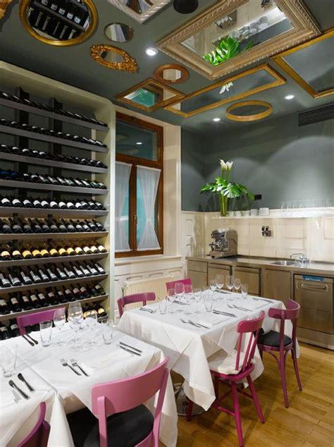 restaurant italia weine in stuttgart
