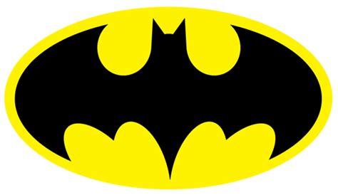 Splat Jeruk by Graphic Design Buat Logo Retro Batman Di Adobe
