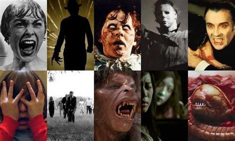 preguntas sobre peliculas de halloween encuesta de la semana cine de terror i