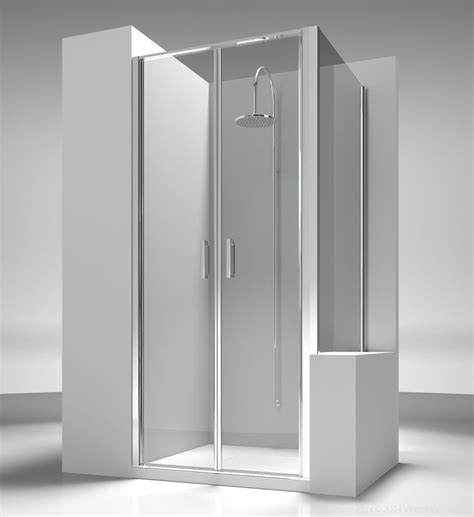 Best 20 Shower Enclosures And Trays Ideas On Pinterest Shower Trays And Doors