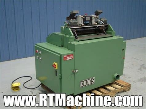 used woodworking machinery 17 best images about used woodworking machinery on