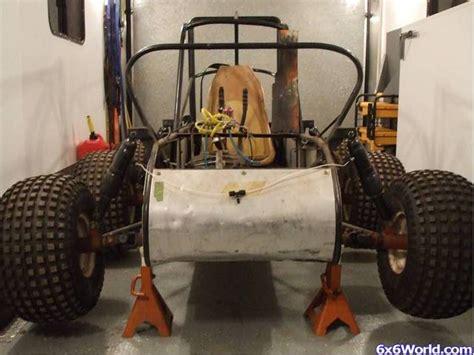 swing axle suspension swing axle suspension hibious atv pictures