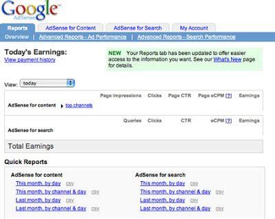 adsense old version декабря 2010 seo блог seomasterkiev раскрутка сайта в