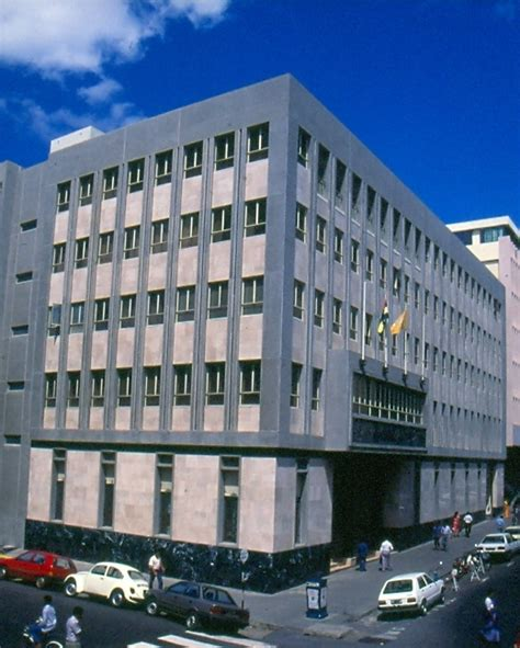 bank of mauritius and functions of the bank bank of mauritius