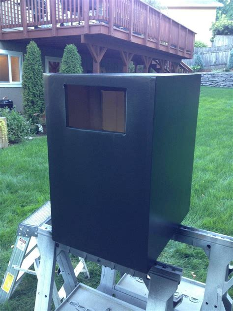 rsshf  slot ported page  home theater forum