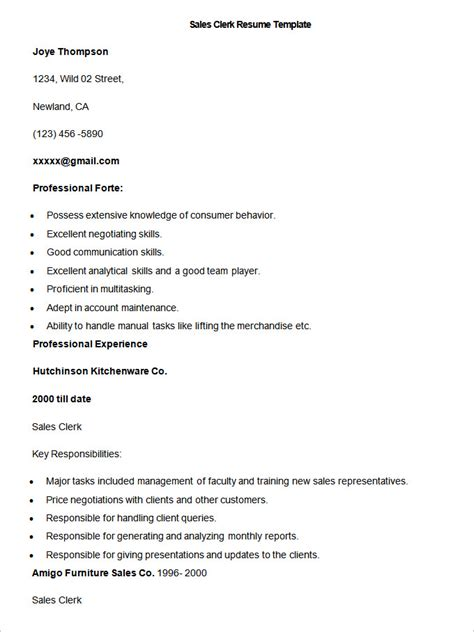 Sample Resume Objectives For Bsba by Good Resume Format Download Amitdhull Co Sales Resume