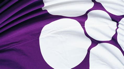 Purple And White Purple And White Backgrounds Wallpaper 870406