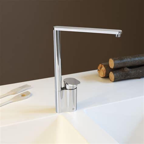 rubinetteria lavello cucina prezzi miscelatore lavello da cucina rubinetterie quadro