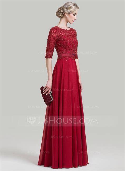 fotos vestidos de novia rojos vestidos rojos para la mama de la novia foro organizar