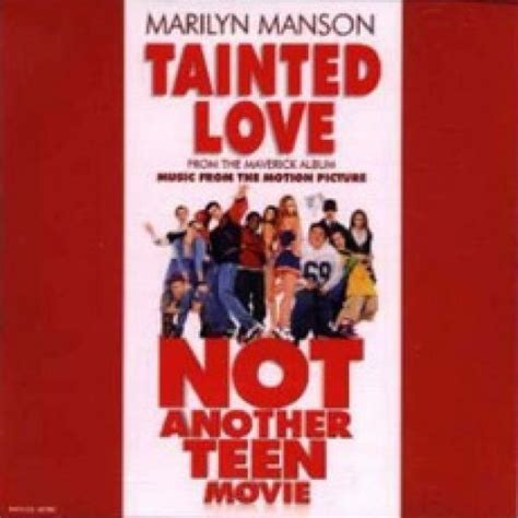 tainted love marilyn manson mp tainted love marilyn manson free mp3 download full