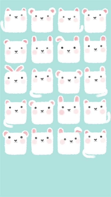 themes cute for iphone cute iphone5 wallpaper i p h o n e pinterest iphone