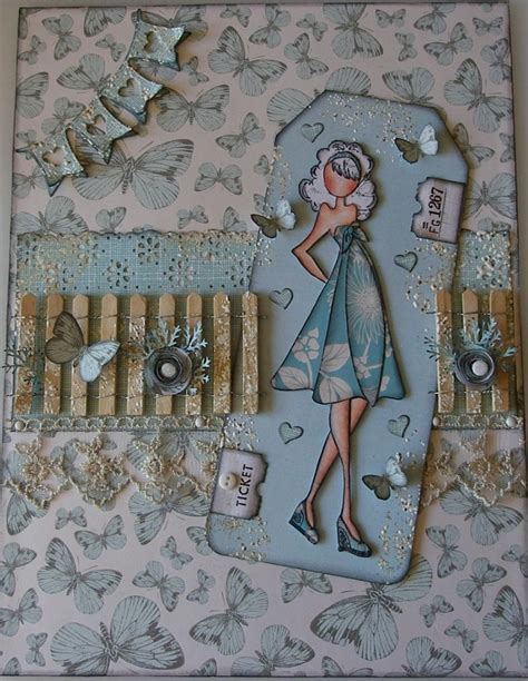 Handmade Scrap Book - ooak handmade scrapbook photo albums