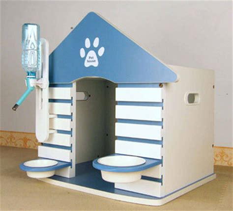 unique indoor dog houses unique indoor dog houses little dog house features 1 pet house indoor type 2 it