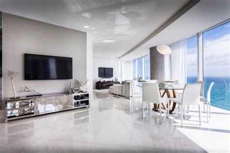 trump apartments 25 best ideas about trump apartment on pinterest ivanka