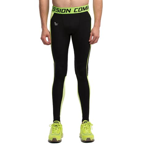 colorful running tights popular colorful running tights buy cheap colorful running