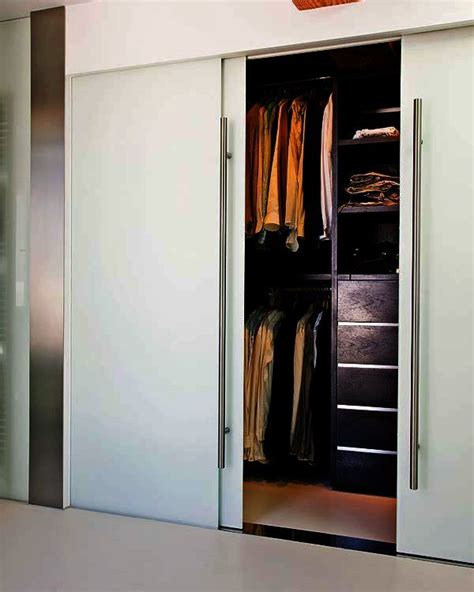 California Closets Larkspur by 17 Best Images About Closets On Walk In Closet