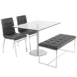 Clear Glass Dining Table Clear Glass Rectangle Dining Table Buy Glass Tables