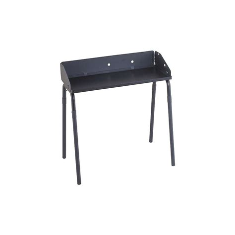 oven table c chef oven c table 14in x 32in at