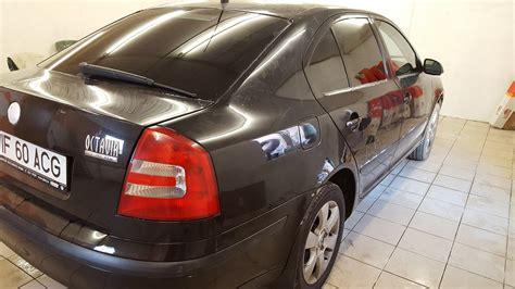 Folie Auto Sector 6 by Folie Auto Sector 4 Folie Auto Llumar