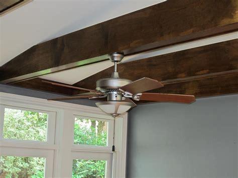 Ceiling Fan Beam Mount by Lauterborn Electric Philadelphia Pa 19134 Angies List