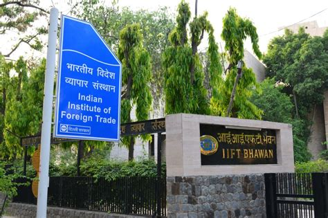 Top Mba Colleges In Country by The 10 Best Business Schools In India Business Insider India