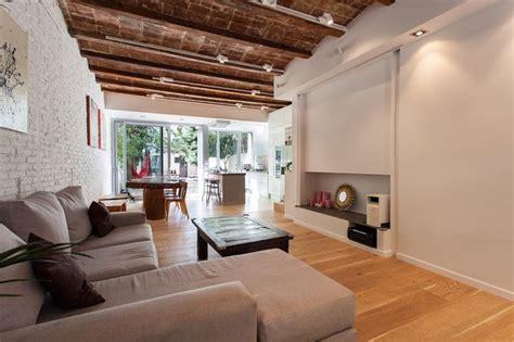 lara salon techo m 225 s de 1000 ideas sobre colores de casa de ladrillo en