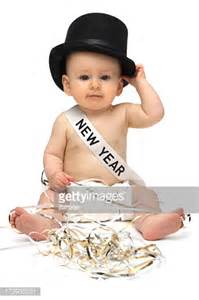 new year baby new millenium stock photos and pictures getty images