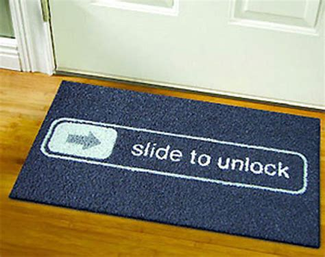funny door mats funny doormats damn cool pictures