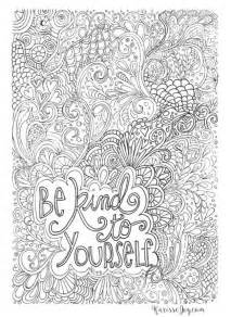 free coloring pages for adults printable to color free printable coloring pages for adults