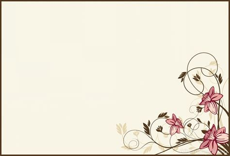imagenes de flores para what fondo de flores para fotos para bajar al celular 10 hd