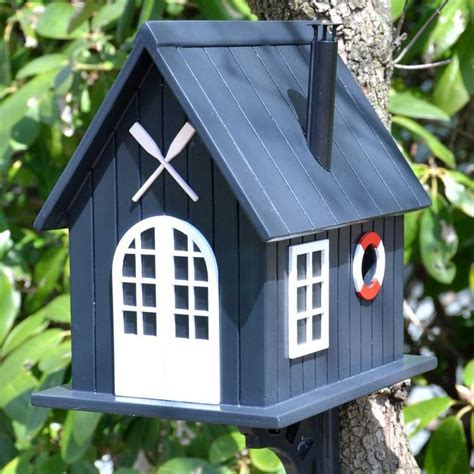 cute bird houses designs best 25 bird houses painted ideas on pinterest painted birdhouses