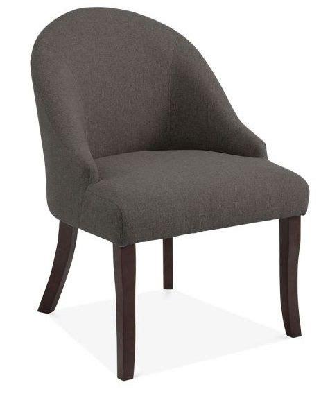 conran armchairs dark grey designer armchair conran online reality