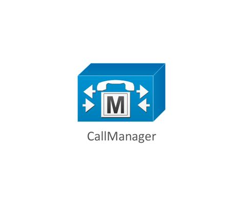 cisco call manager visio stencil cisco network topology vector stencils library
