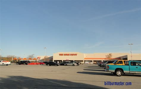 home depot yorkville il capital painting a chicagoland