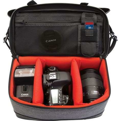 canon backpack buy canon backpack bp10 canon uk store