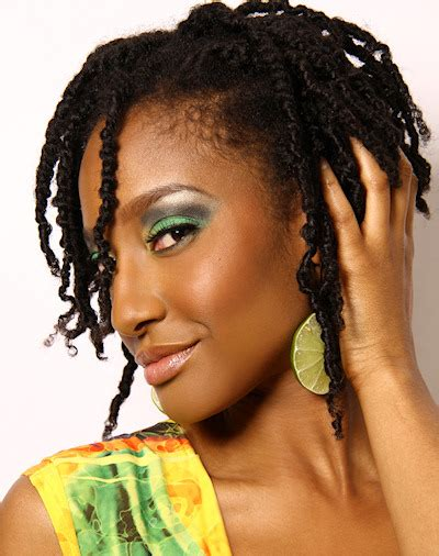 safe hairstyles for thin african american hair hairstyles for girls photos hairstyles for girls with