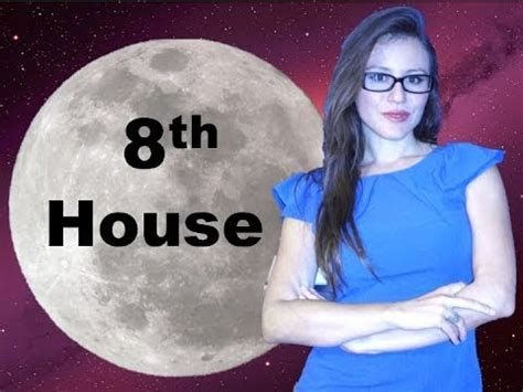 venus in 8th house your love life venus in 8th house funnycat tv