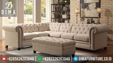 sofa mewah sofa tamu minimalis terbaru sofa tamu mewah sofa tamu