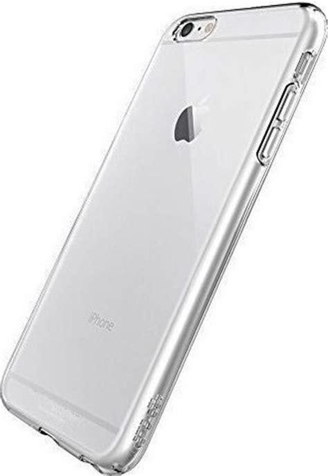 Tpu Slim 0 3mm Iphone 6 Plus oem ultra slim 0 3mm tpu 6s plus transparent