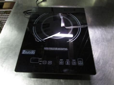 120 Volt Cooktop Awardpedia Cooktop Single Induction 1600 Watt 120 Volt