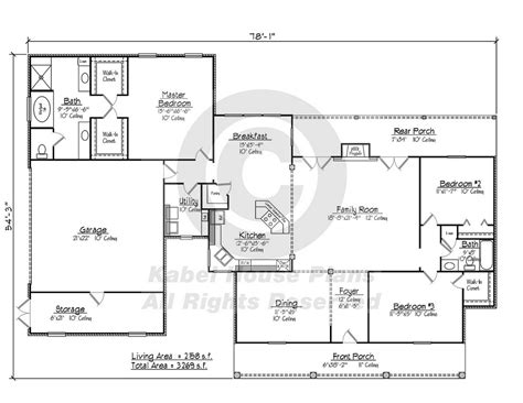 acadian floor plans acadian house plans madden home design french country