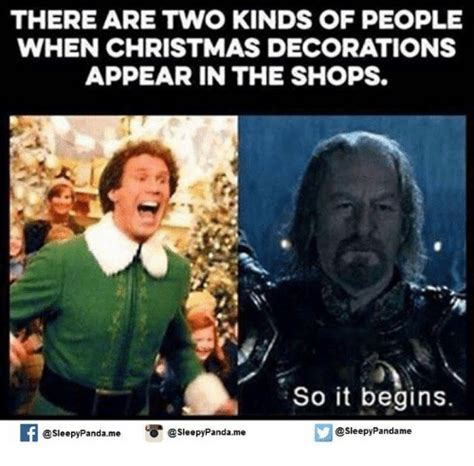 Christmas Shopping Meme - 25 best memes about christmas shopping christmas