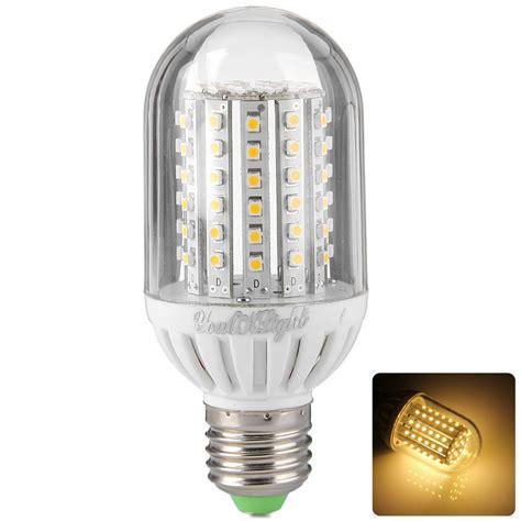 fluorescent light color temperature fluorescent lights fascinating fluorescent light color