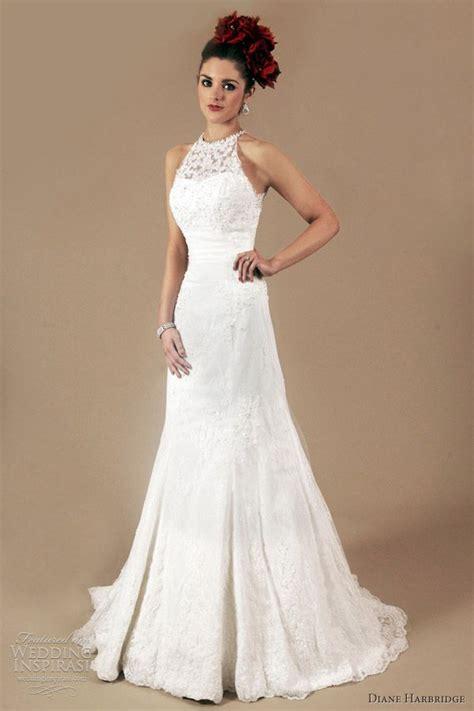 cross dresses hairstyles best 25 halter wedding dresses ideas on pinterest